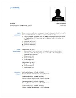 Imprimir Curriculum Vitae Baratos Fotocopias Baratas