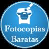 Javier Fotocopias Baratas